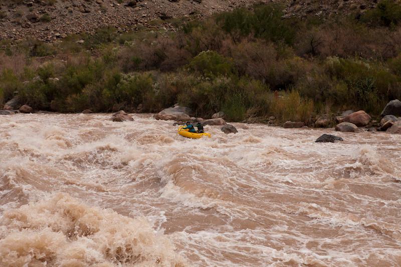 Grand Canyon October-1150.jpg