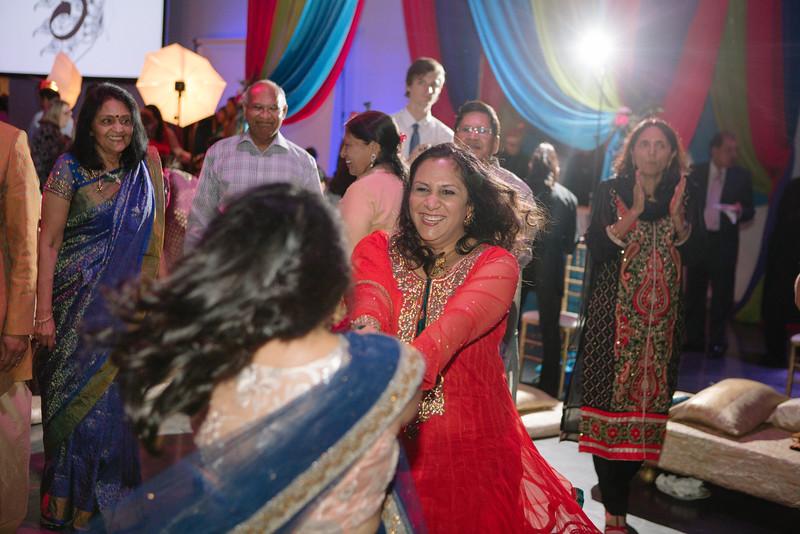 LeCapeWeddings_Shilpa_and_Ashok_2-304.jpg