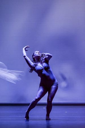 Akem Dance Show