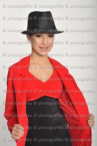 pk2262 Cristina Clark