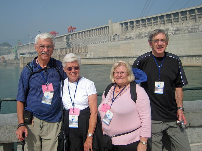 3 Gorges Dam BH 10.JPG
