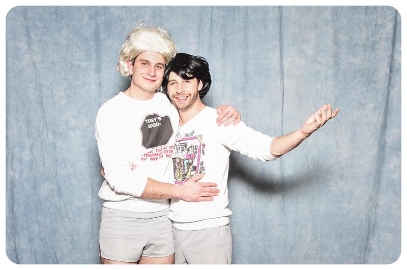 Sherrys-80s-Birthday-Photobooth-102.jpg