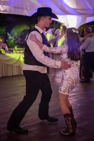 Reception and Dance-594.jpg