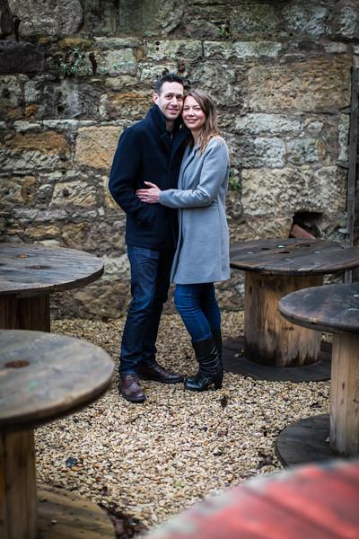 Sarah & Andy E-Shoot-69.JPG