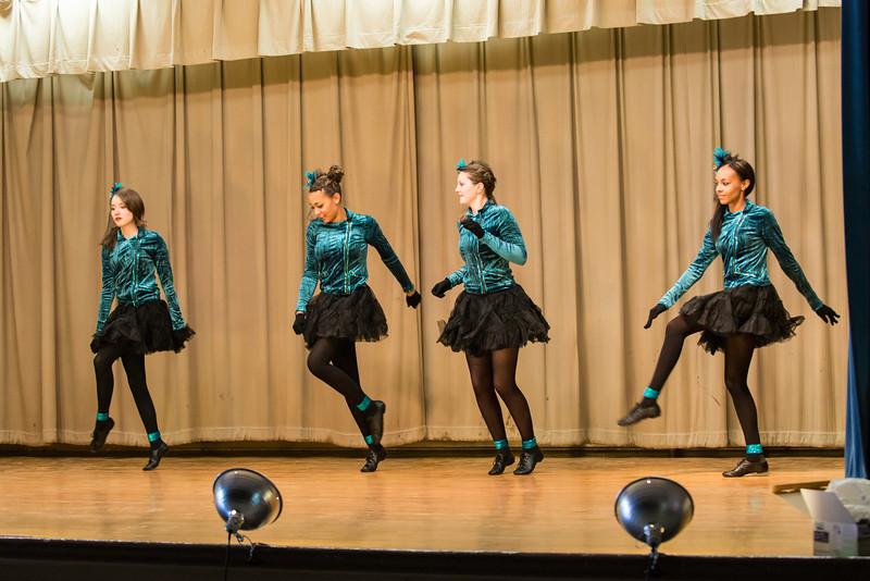 DanceRecital (185 of 1050)-102.jpg