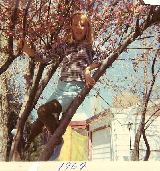 amh Robbins pics (207).jpg