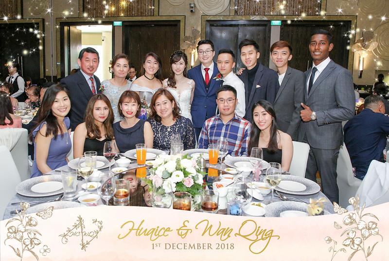 Vivid-with-Love-Wedding-of-Wan-Qing-&-Huai-Ce-50263.JPG