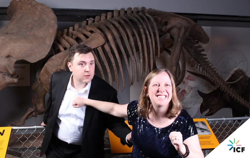 ICF-2018-holiday-party-smithsonian-museum-washington-dc-3D-booth-339.mp4
