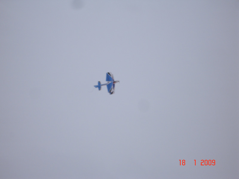 2009-01-08 ВПП Балашиха 07.JPG