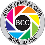 BCC logo High Res.jpg