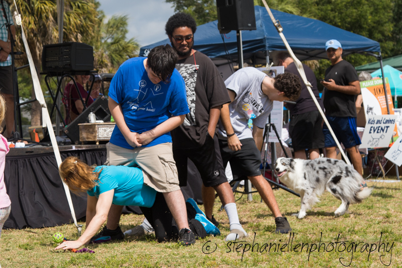 Woofstock_carrollwood_tampa_2018_stephaniellen_photography_MG_8434.jpg