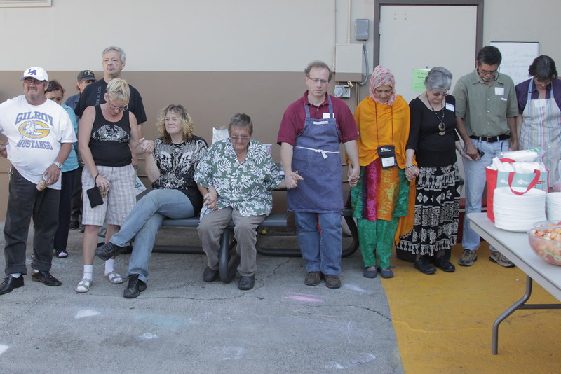abrahamic-alliance-international-gilroy-2012-08-26_17-24-20-abrahamic-reunion-community-service-rick-coencas.jpg