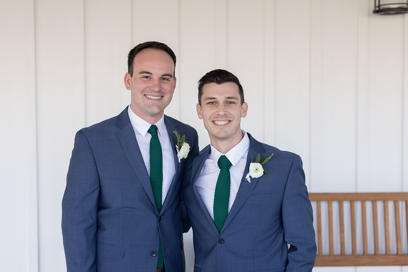 Houston Wedding Photography - Lauren and Caleb  (94).jpg