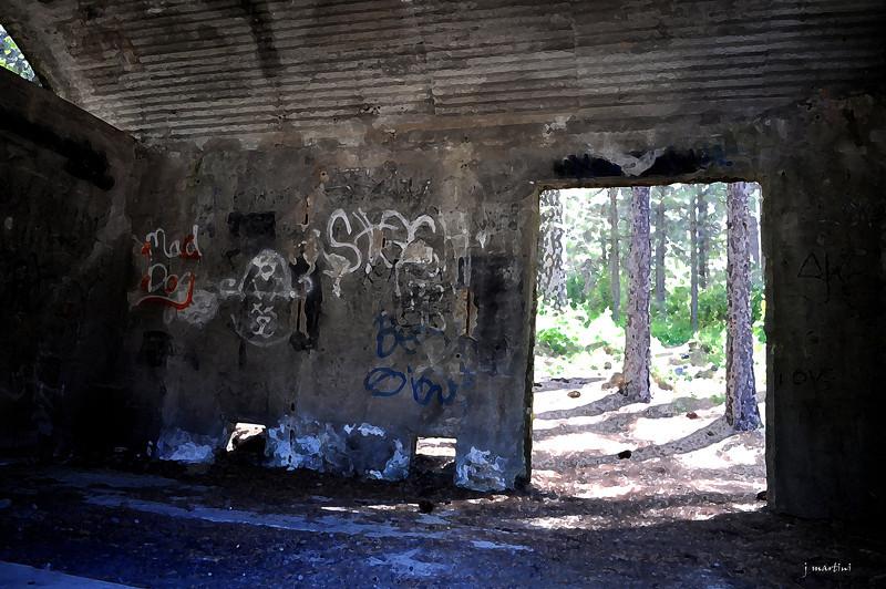 hide out 5-29-2012.jpg