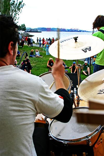 Drummer_from_behind.jpg
