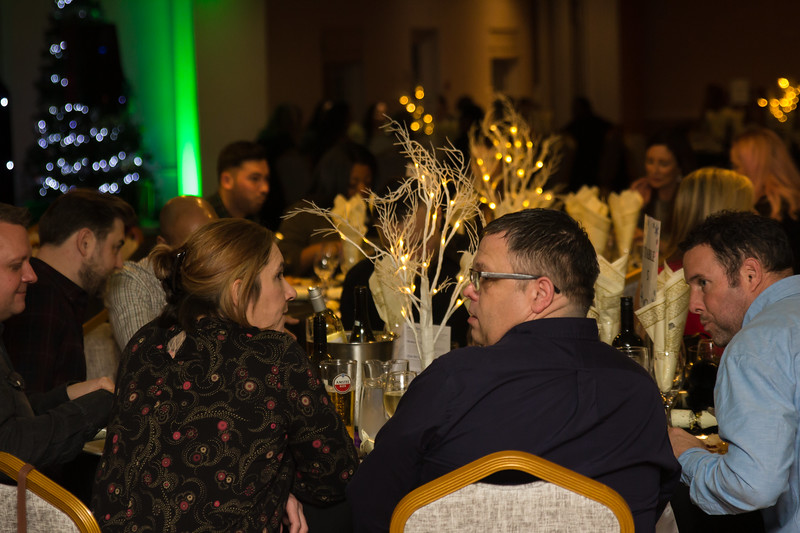 Lloyds_pharmacy_clinical_homecare_christmas_party_manor_of_groves_hotel_xmas_bensavellphotography (16 of 349).jpg