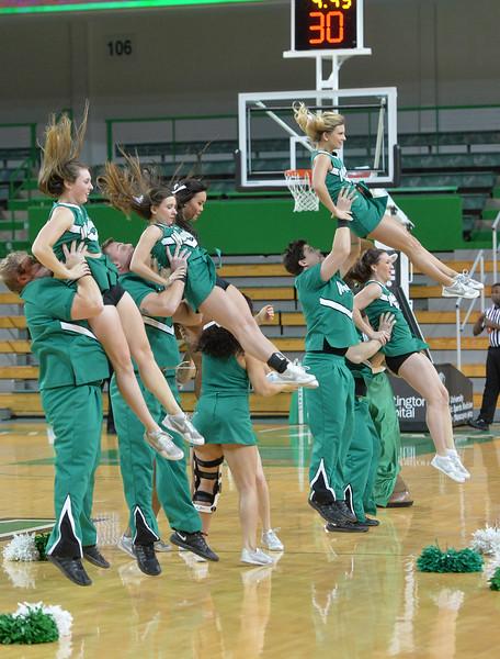cheerleaders0167.jpg