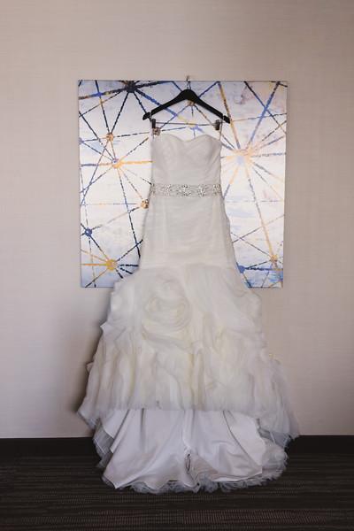2015-10-10_ROEDER_AliciaAnthony_Wedding_KYM_0048.jpg