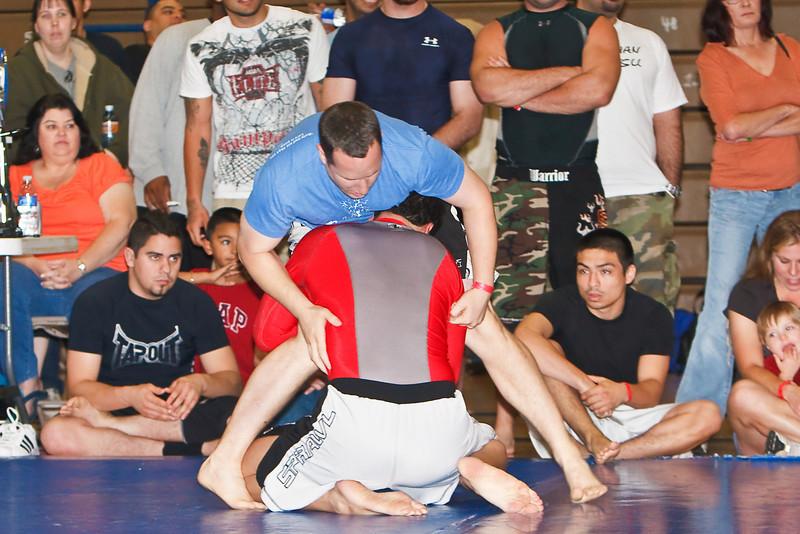 MMA_Houston_20090418_0831.jpg