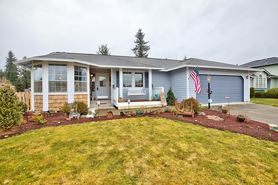 2314 148th St E  Tacoma, Wa