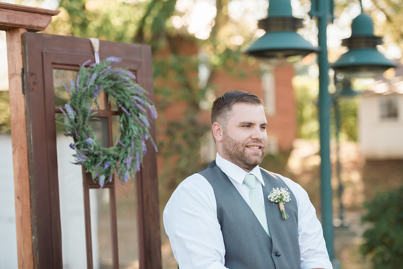 Wright Wedding-328.jpg