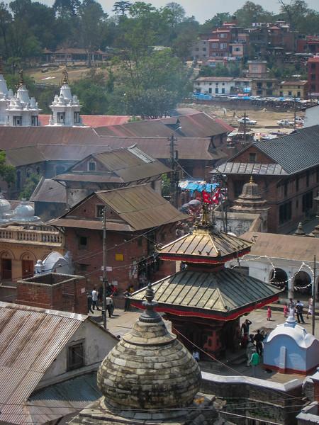 kathmandu-sites-11.jpg