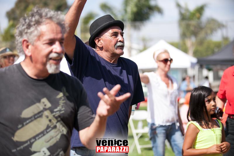 VenicePaparazzi.com-331.jpg