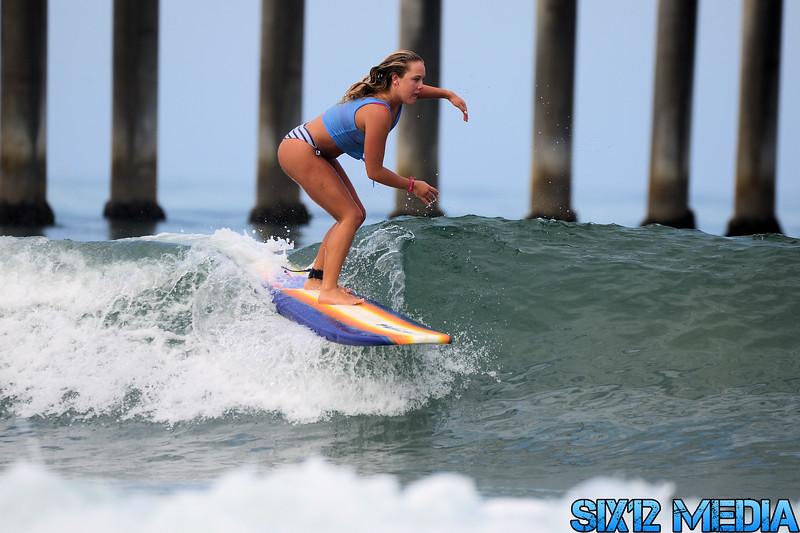 Venice Surf-05.jpg