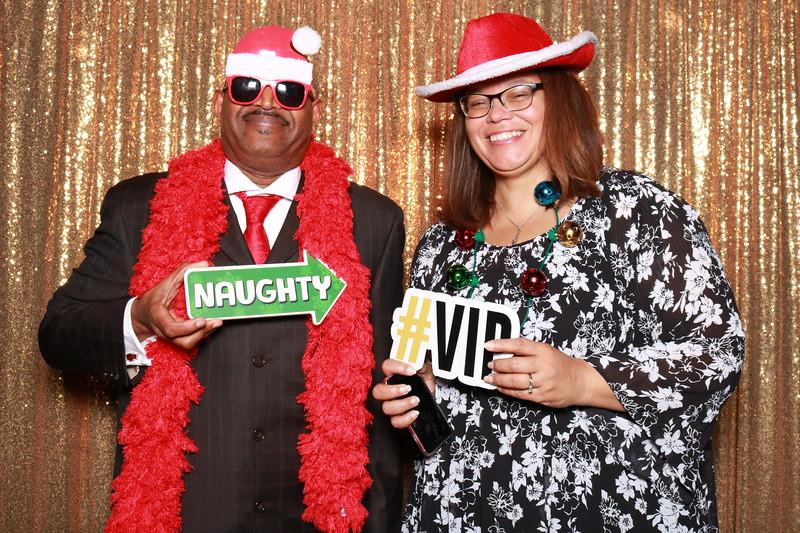 Corporate Holiday Party, Newport Beach-79.jpg