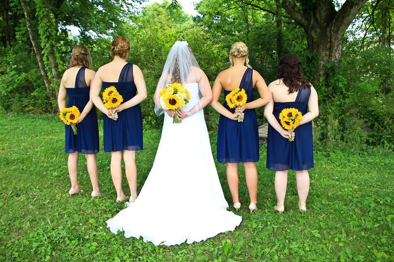 Breeden Wedding PRINT 5.16.15-87.jpg