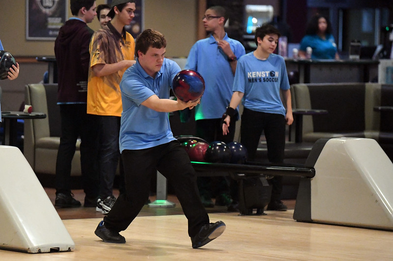 bowling_7503.jpg