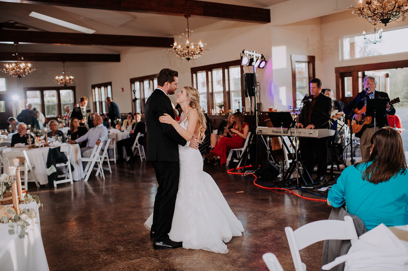Seattle Wedding Photographer-1381.jpg