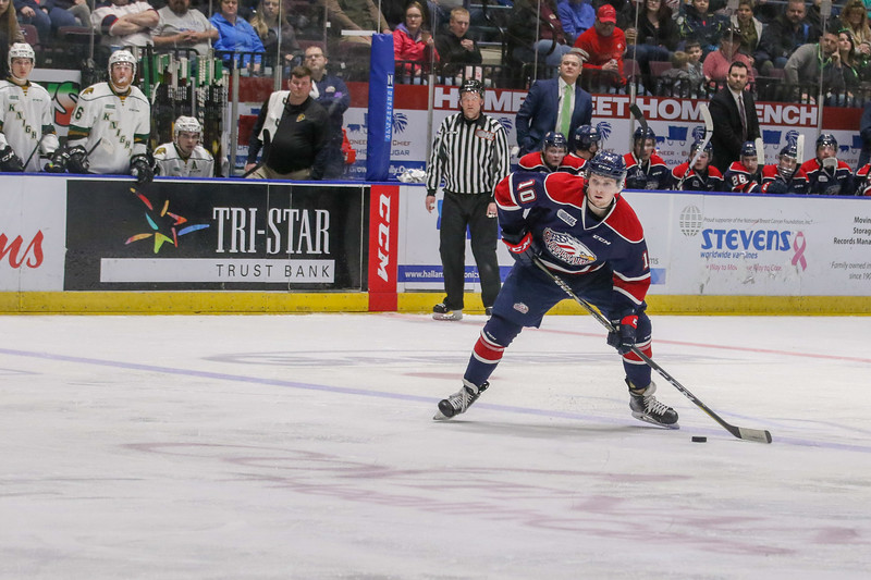 Saginaw Spirit vs London 9700.jpg