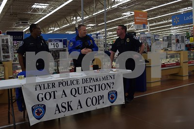 tyler-police-departments-cro-unit-connects-with-citizens-in-various-ways