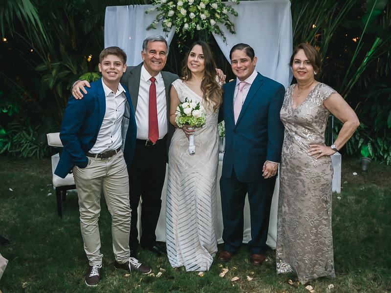 2017.12.28 - Mario & Lourdes's wedding (331).jpg