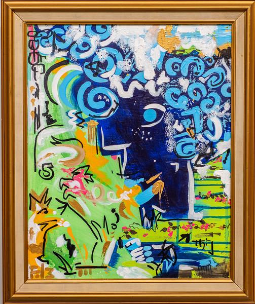 5-6-20 Art by 13-7.jpg