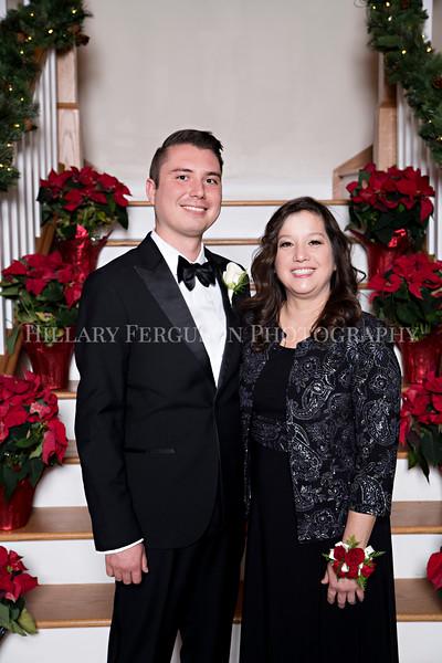 Hillary_Ferguson_Photography_Melinda+Derek_Portraits047.jpg