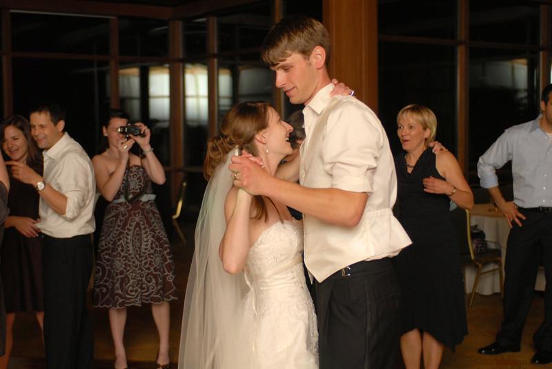 BeVier Wedding 849.jpg