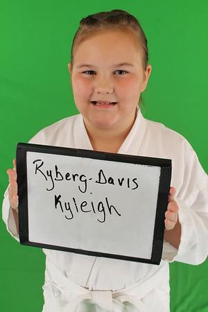 Ryberg-Davis Kyleigh