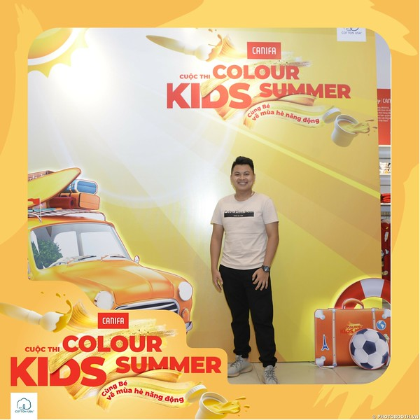 Day2-Canifa-coulour-kids-summer-activatoin-instant-print-photobooth-Aeon-Mall-Long-Bien-in-anh-lay-ngay-tai-Ha-Noi-PHotobooth-Hanoi-WefieBox-Photobooth-Vietnam-.jpg