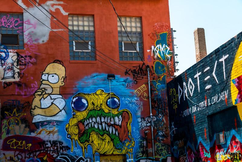 2015-06-09-Art-Alley-Rapid-City