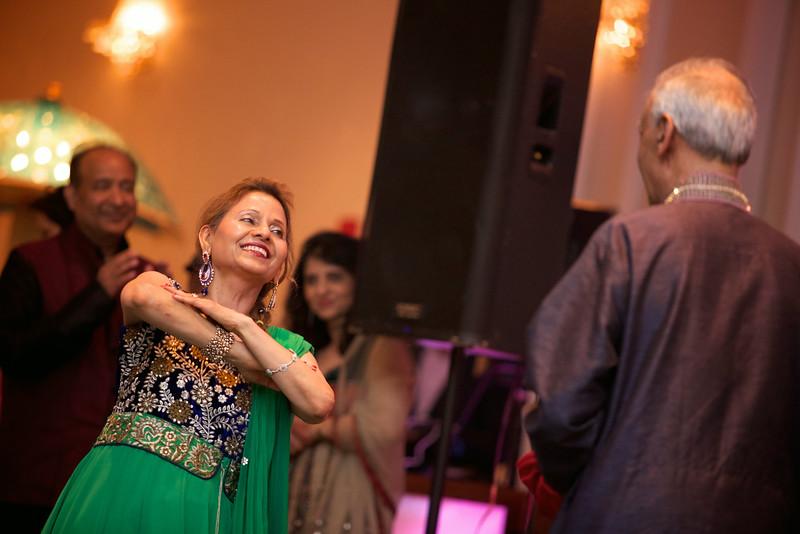 Le Cape Weddings - Indian Wedding - Day One Mehndi - Megan and Karthik  DII  173.jpg
