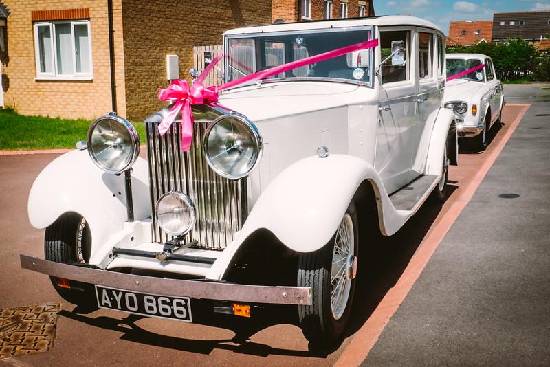 Herman Wedding-67.jpg