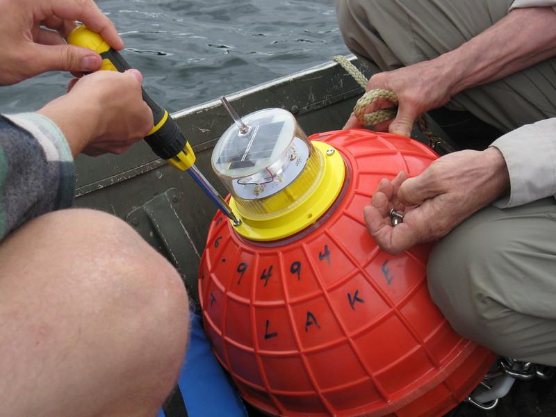 buoy (16).JPG