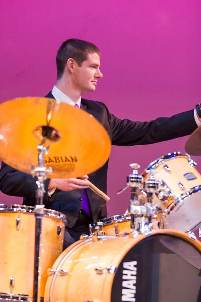 Jazz-Jan2014-KeithFoster-21.jpg