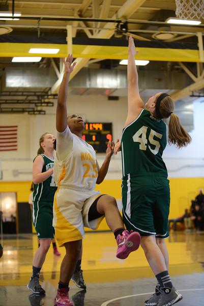 20140208_MCC Basketball_0020.JPG