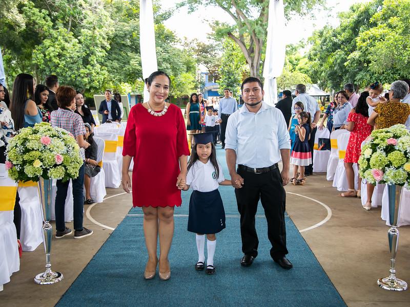 2019.11.21 - Graduación Colegio St.Mary (399).jpg