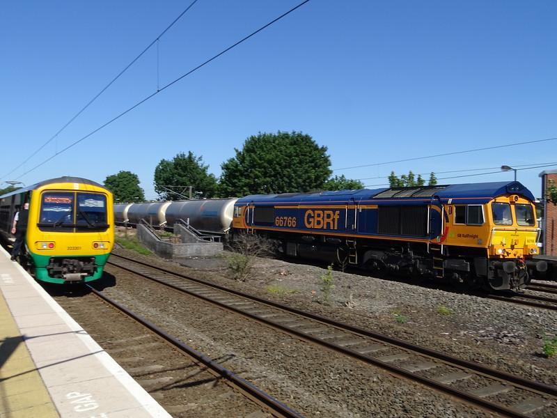 3232o1 & 66766 - Northfield
