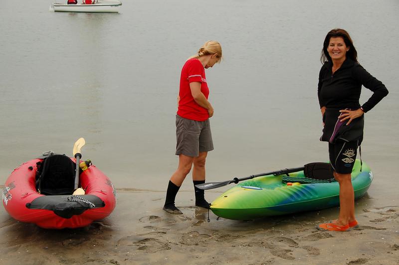 kayak-3697.jpg