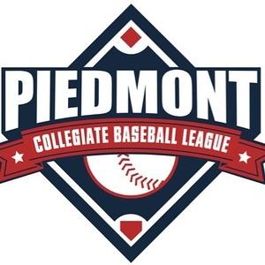 Piedmont Collegiate Baseball League